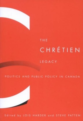 Chretien Legacy