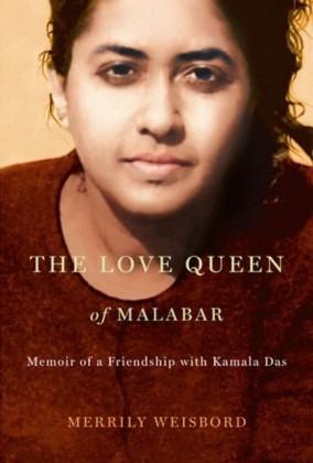 Love Queen of Malabar