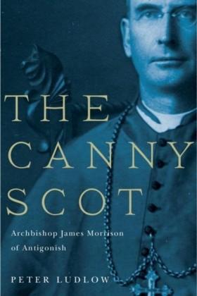 Canny Scot
