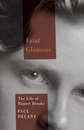 Fatal Glamour