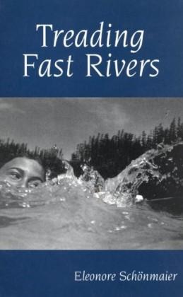 Treading Fast Rivers