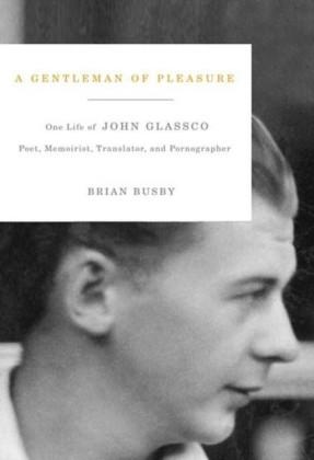 Gentleman of Pleasure