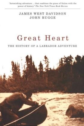 Great Heart