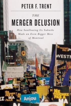 Merger Delusion