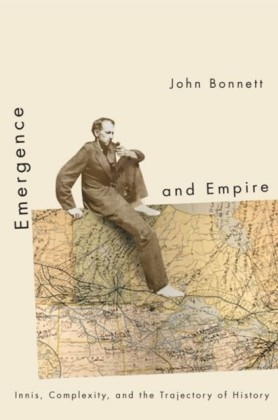 Emergence and Empire
