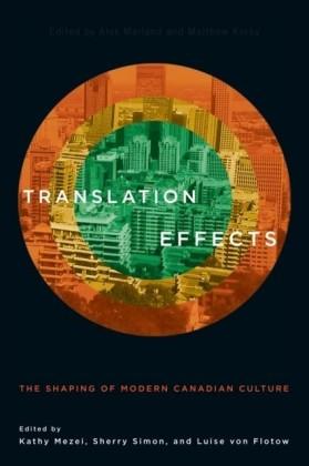 Translation Effects