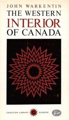 Western Interior of Canada