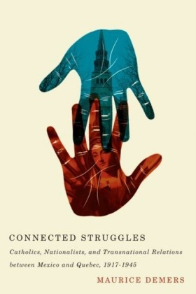Connected Struggles