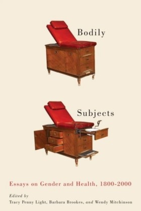 Bodily Subjects