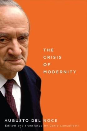 Crisis of Modernity