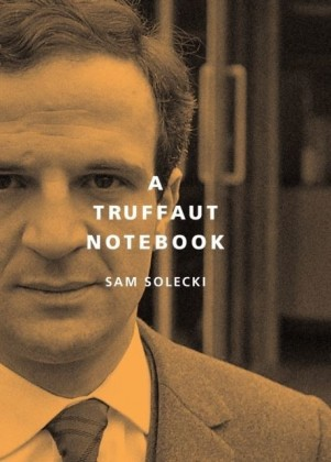Truffaut Notebook