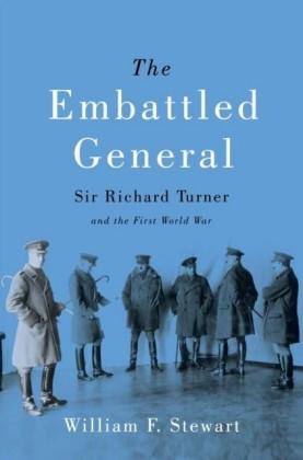 Embattled General