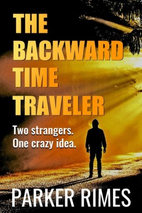 The Backward Time Traveler