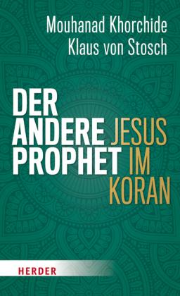 Der andere Prophet