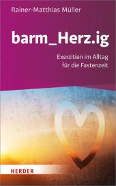 barm_Herz.ig Cover