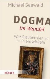 Dogma im Wandel Cover