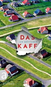 Das Kaff Cover