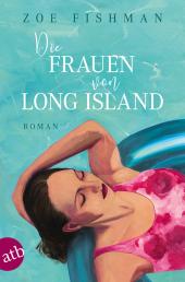 Die Frauen von Long Island Cover