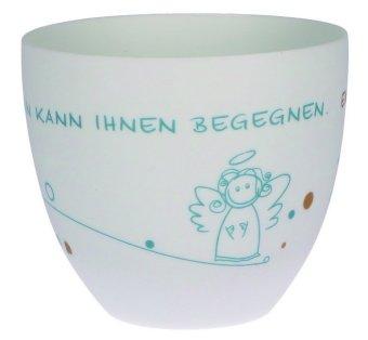 """LichterZeit """"Engel"""""""