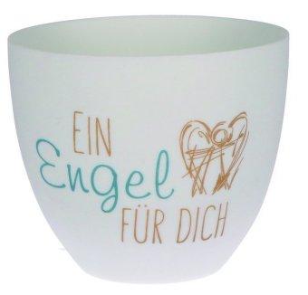 """LichterZeit """"Ein Engel für dich"""""""