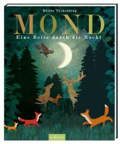 Mond Cover