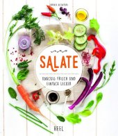 Salate Cover