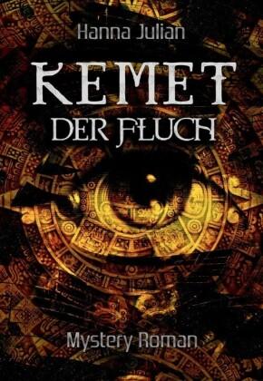 KEMET - Der Fluch