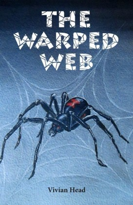 The Warped Web