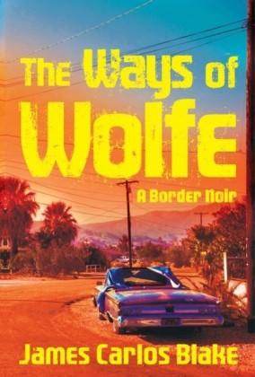 Ways of Wolfe