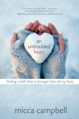 Untroubled Heart