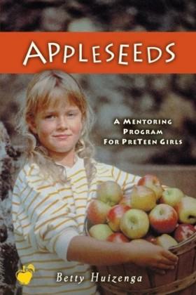 Appleseeds