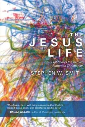 Jesus Life