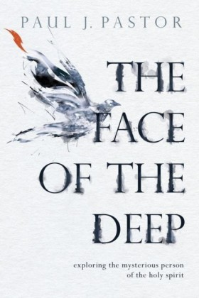 Face of the Deep