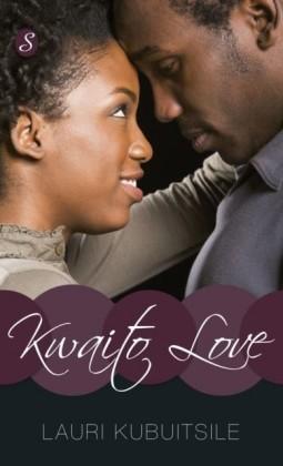 Kwaito Love