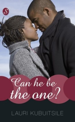 Can He be the One?