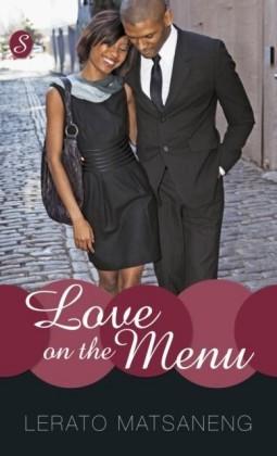 Love on the Menu
