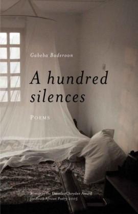 Hundred Silences