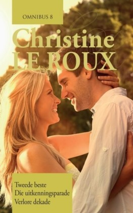 Christine le Roux Omnibus 8