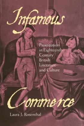 Infamous Commerce