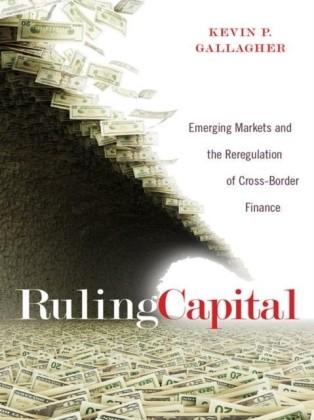 Ruling Capital