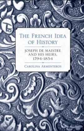 French Idea of History