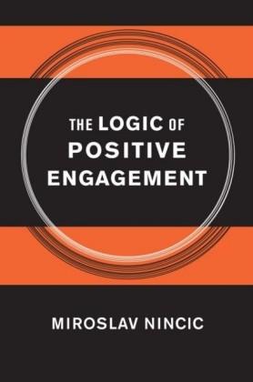 Logic of Positive Engagement