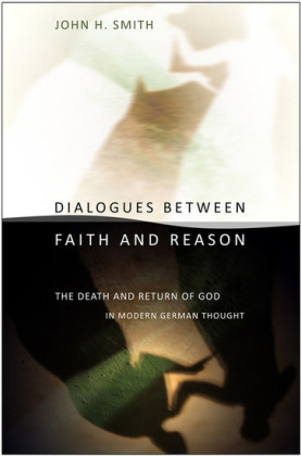 Dialogues between Faith and Reason