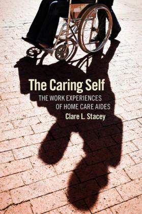 caring self