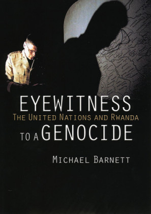 Eyewitness to a Genocide