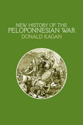 New History of the Peloponnesian War