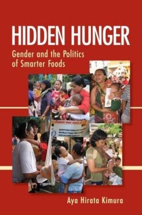 Hidden Hunger