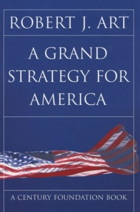 grand strategy for America