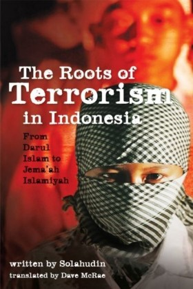 Roots of Terrorism in Indonesia