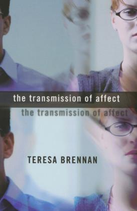 Transmission of Affect